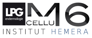 endermologie cellu m6 minceur lipomassage lpg lille